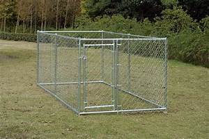 chain link dog kennel 539 x 1039 x 439 china chain link dog With 10 x 10 x 4 dog kennel