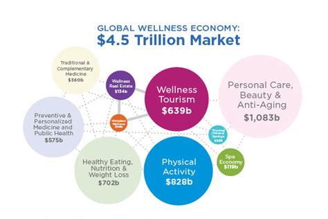 The Fitness and Wellness Online Training Market | Wonder