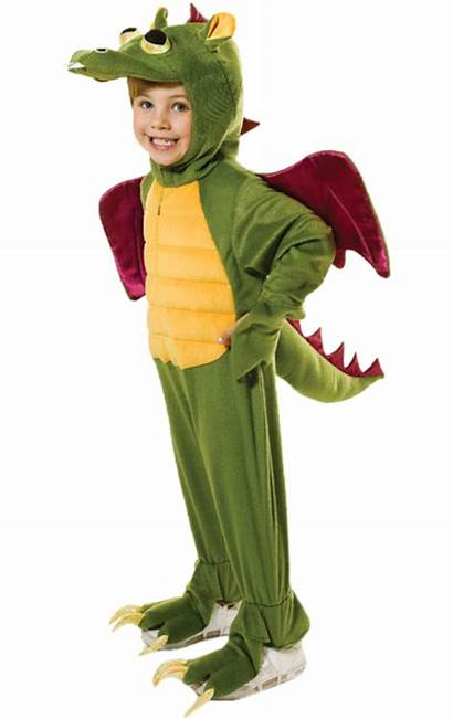 Dragon Costume Child Costumesfc