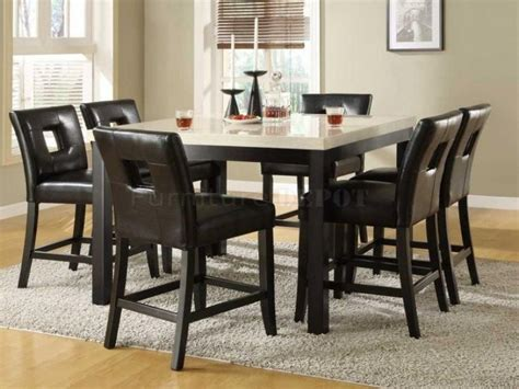 Cheap Dining Room Sets 100 by 1000 Ideas About Cheap Dining Room Sets On