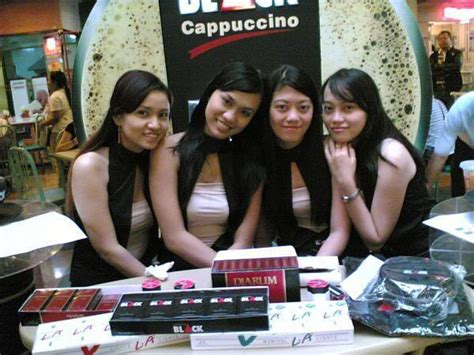 beautiful cars gallery sales promotion girls  indonesia