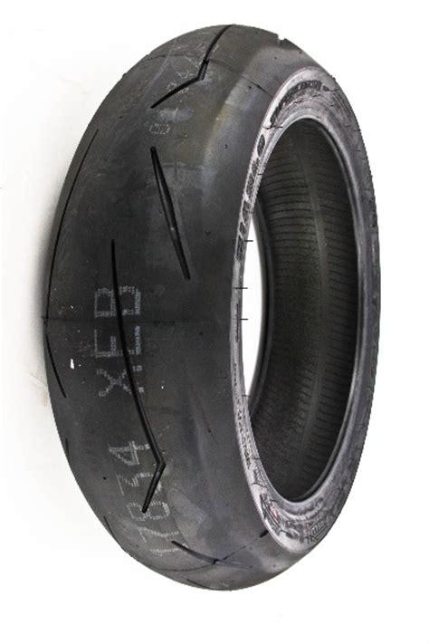 pirelli diablo supercorsa sp pirelli diablo supercorsa sp v2 rear tire 190 55r 17 tl 75w