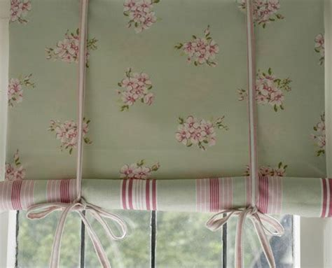 17 best ideas about tie up curtains on pinterest