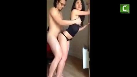 Asian 18 Teen Cute Girl Sexy Model Blowjob Sex Brandi Love