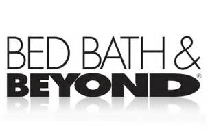Bed Bath And Beyond Hours Today Picture