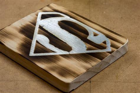 create  easy inlay  wood  solder easy