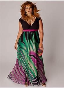 plus size summer maxi dresses Naf Dresses