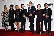 Why Former Fans of 'The Big Bang Theory' Are Happy the ...