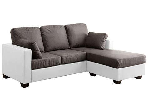 conforama lit canapé canape d 39 angle conforama