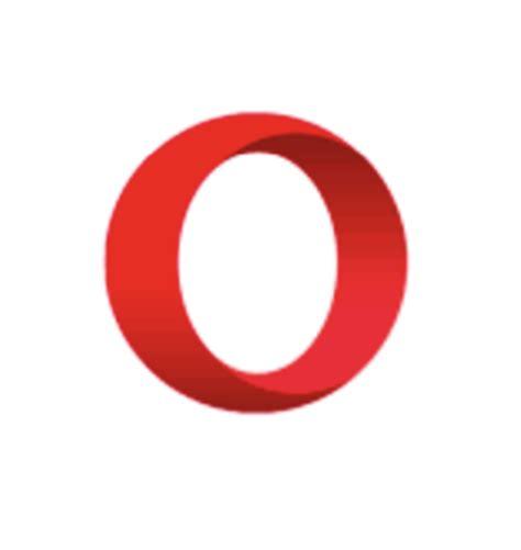 100% safe and virus free. Opera Stable Free Download Latest Version - FILEPUMA