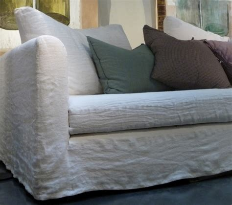 Boat Upholstery Glasgow by Caravan Sofa Covers Thecreativescientist
