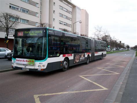 Ligne De Bus Ratp 183 Kommode Braun Weiß Glas Kommoden Massivholz Türkis Shabby 130 Breit Nussbaum Für Schlafzimmer Schwarz