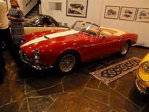 Bobby Car Ferrari : bobby unser and parnelli jones ~ Kayakingforconservation.com Haus und Dekorationen