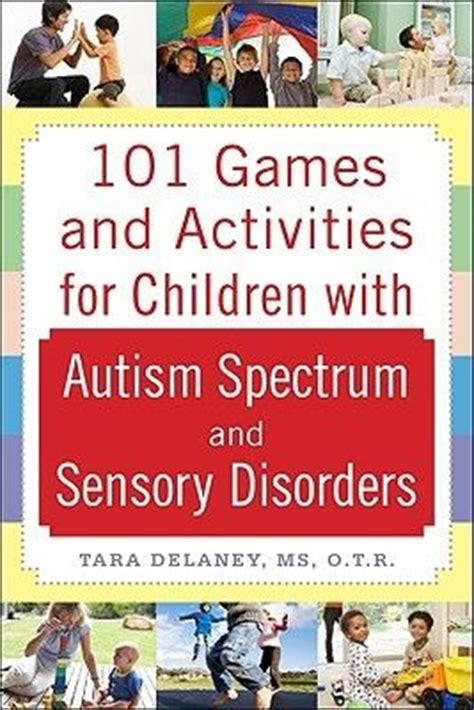 101 and activities for children with autism 121 | 9b7238894403ef86f5f619d58c5b6f1c