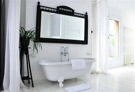HD wallpapers bathroom remodel books
