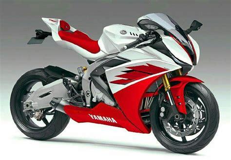 Yamaha R4 by Yamaha Yzf R4 2018 Motorcycles Yamaha Yzf R6 Yamaha
