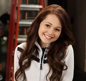 The gallery for --> Tyrel Jackson Williams And Kelli Berglund