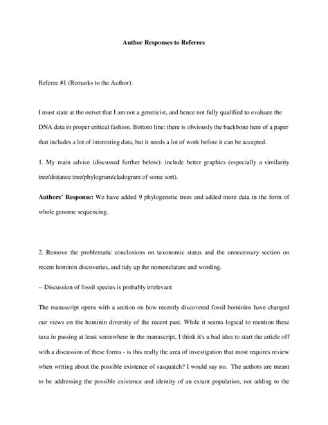 resume cover letter when you don t the name resume