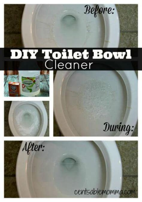 Natural Cleaning Hacks and Tips