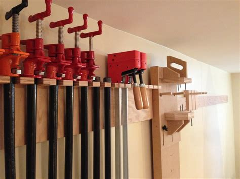 french cleat storage system  garbonsai  lumberjocks