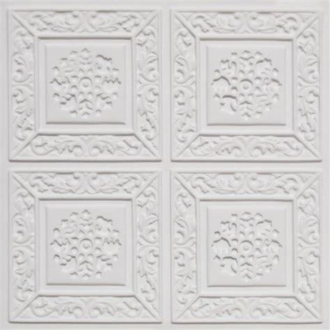 2x2 Ceiling Tile Home Depot by 2x4 Ceiling Tiles 2x4 Ceiling Ceiling