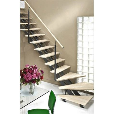 25 best ideas about escalier 2 quart tournant on escalier quart tournant escalier