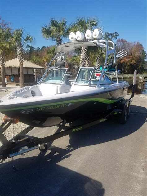 Boat Sales Myrtle Beach by Myrtle Beach New And Used Boats For Sale