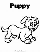 Coloring Pages Poodle Popular Library Clipart sketch template
