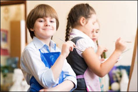 good school   kids homes  sale  kennewick