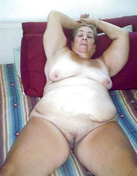 Abuelas Desnudas 85 Fotos
