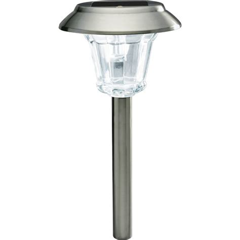 lovely westinghouse solar landscape lights 10