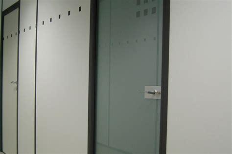 porte de bureau vitr馥 porte clarit 28 images serrure avec cylindre pour porte clarit en verre porte vitr 233 e type clarit porte clarit satinovo 2034 mm x 827 mm