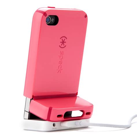 iphone 4 accessories speck candyshell flip iphone 4 gadgetsin