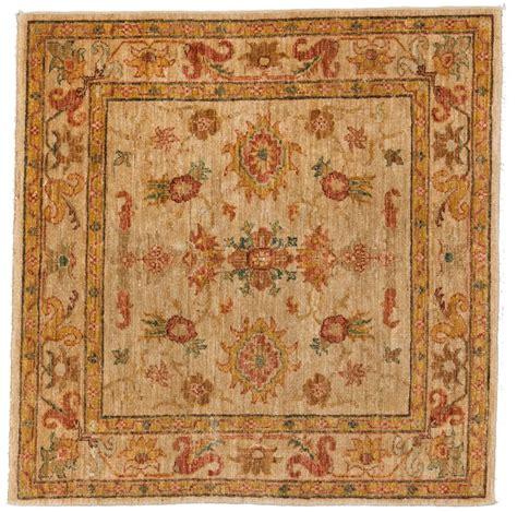 tappeto orientale tappeto orientale piccolo