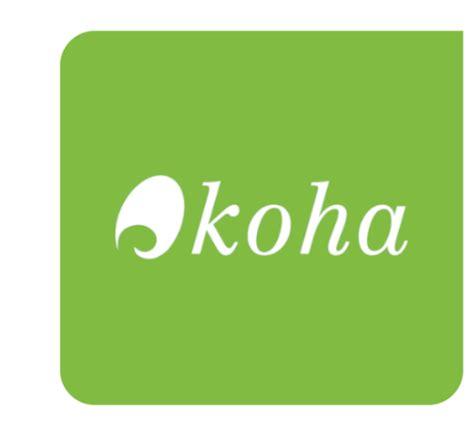 Koha Library Software   Catalyst IT Australia