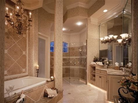 small white colored bathrooms    huge functions