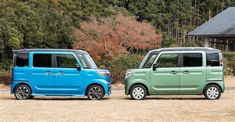 Suzuki เผยรายละเอียดรถไซส์กะทัดรัดรุ่นใหม่