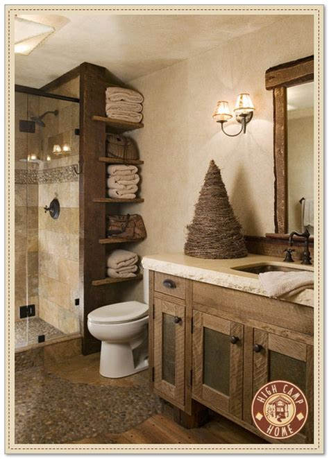 Small Bathroom Makeover Ideas On A Budget by 99 Small Master Bathroom Makeover Ideas On A Budget 54