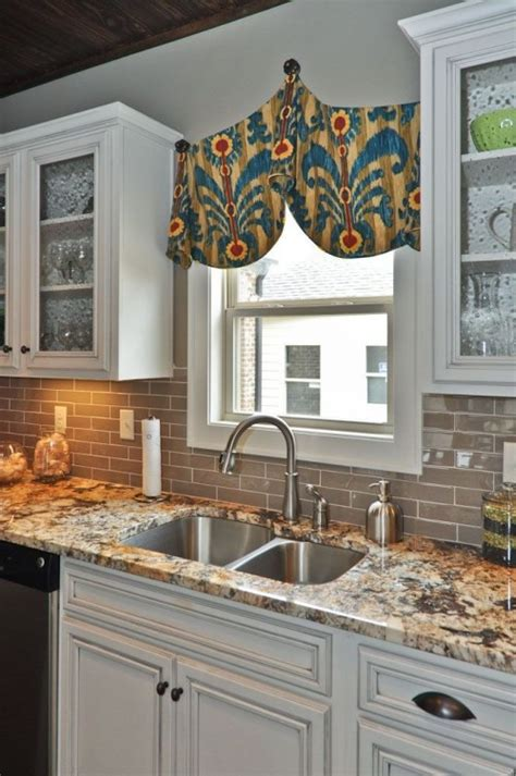 kitchen cabinet trends 2014 2014 kitchen trends open shelving glass front cabinets 5842