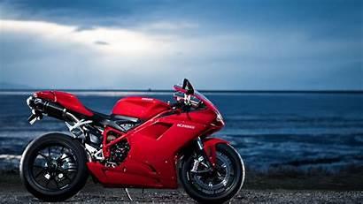 Ducati 1098 4k Wallpapers Bikes Motorcycle Backgrounds