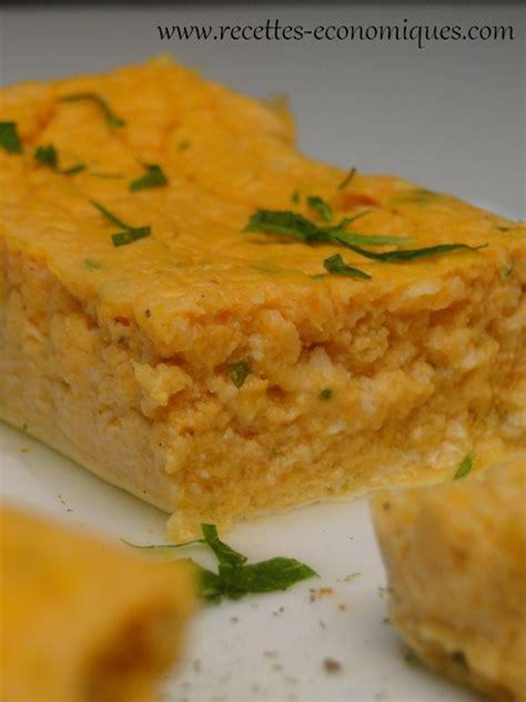 delice cuisine gratin potiron thermomix recettes de cuisine avec