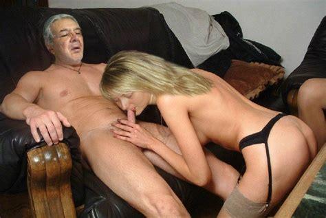 Polish Slut Monica For Everyone Faking Porn Pic Eporner