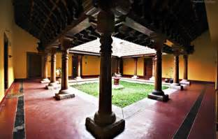 traditional kerala home interiors south indian traditional house plans search homes traditional house