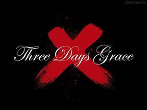 Three Days Grace Wallpapers - Wallpaper Cave
