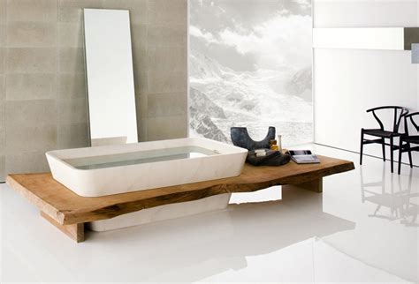 unique bathroom designs beautiful contemporary bathrooms from neutra