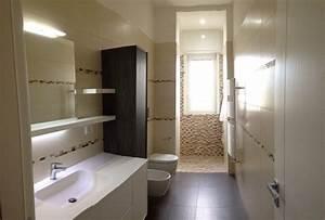 Beautiful Punto Bagno Bari Pictures - Idee Pratiche e di Design ...