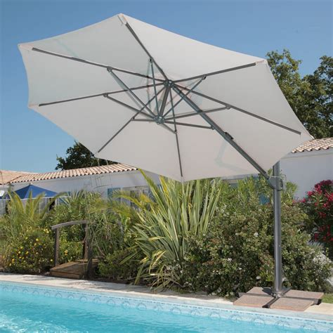 toile de parasol d 233 port 233 toile parasol d port sur