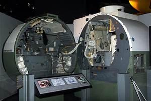 Related Keywords & Suggestions for lunar module simulator