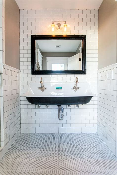 Kohler Brockway Sink by Bhg Style Spotters