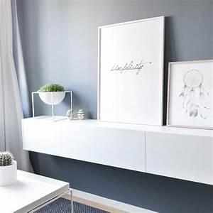 Ikea Besta Ideen : gallery of ikea besta livingroom pinterest wohnzimmer ~ A.2002-acura-tl-radio.info Haus und Dekorationen